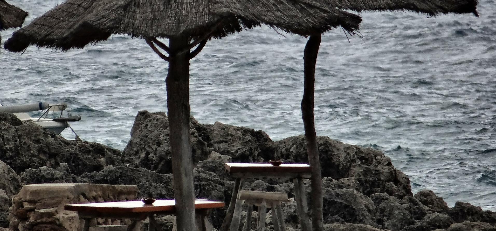 Menorca, un destino para enamorarse