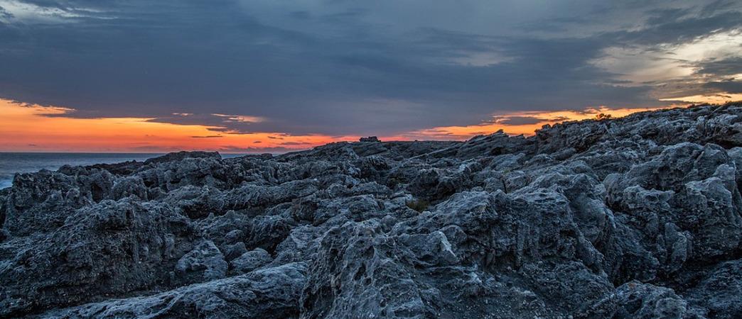 Menorca, reserva de la biosfera